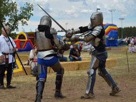 Medieval Mayhem Renaissance .jpg