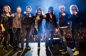 Foreigner Juke Box Hero Tour 2020.jpg