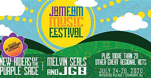 JamFam Music & Arts.jpeg
