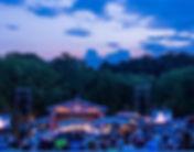 2020 Philadelphia Folk Festival.jpeg
