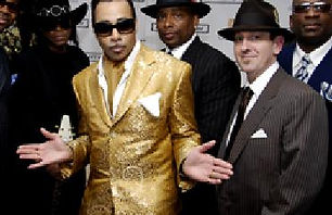 morris-day-and-the-time-1492559418.89.43