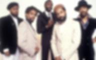 Kool and The Gang.jpg