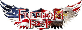 2020 Freedom Fest Colorado.jpg