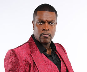 Chris-Tucker.jpg