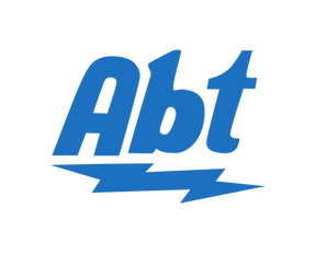 abt-logo-blue.png