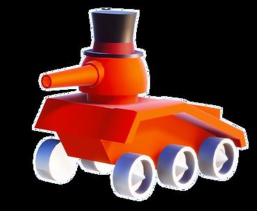 redtankCylinder.png