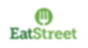 EatStreet-Logo-Promo-Code.png
