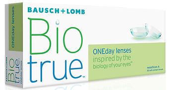Biotrue daily contact lenses optiquevision.ie
