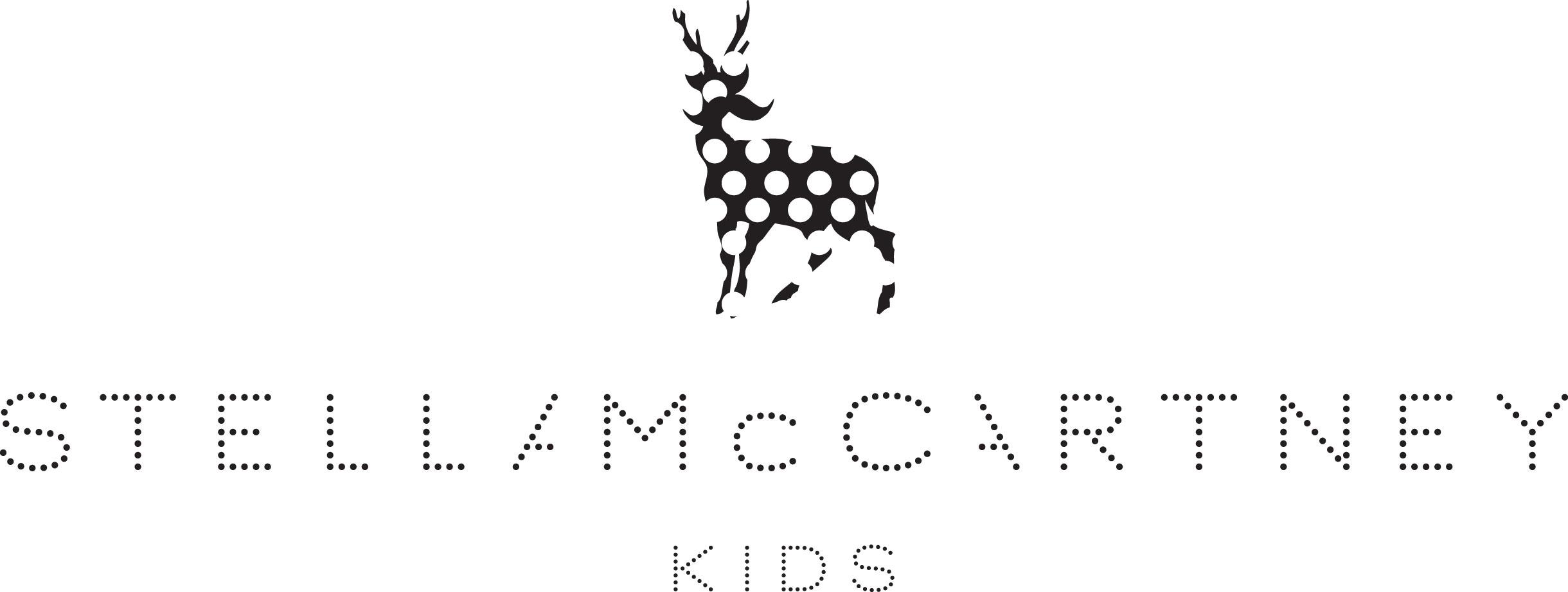 SMC_KIDS_PRIMARY_LOCKUP_CMYK_MONO_DRAFT_