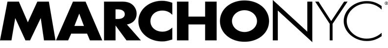 MarchoNYC