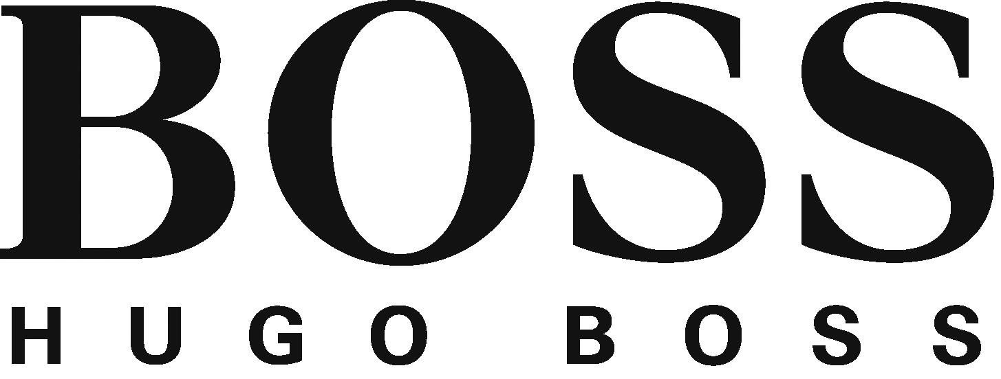 BOSS_Black