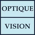 Optique Vision Logo