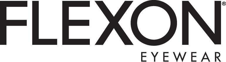 Flexon2019-k_Eyewear