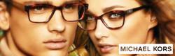 MK Glasses