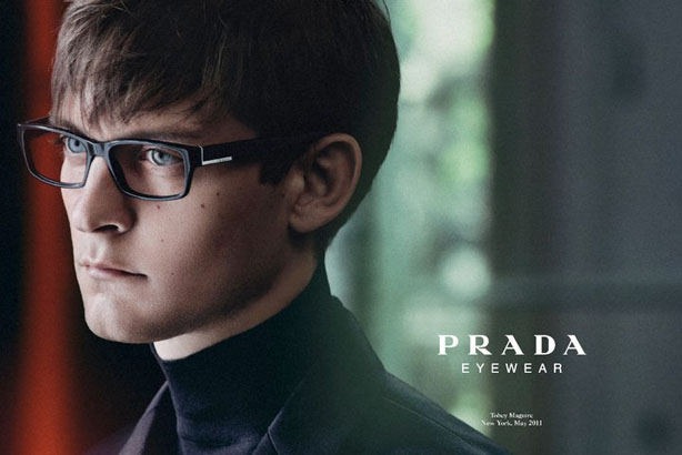 Prada-Eyewear-Fall-Winter-2011-Ad-Campaign-06