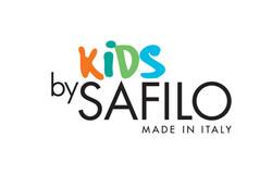 _kidsBySafilo