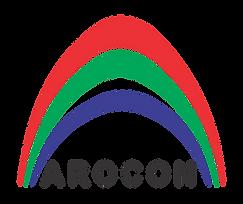 arocon.png