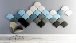 beautiful-interior-design-ideas-for-wall