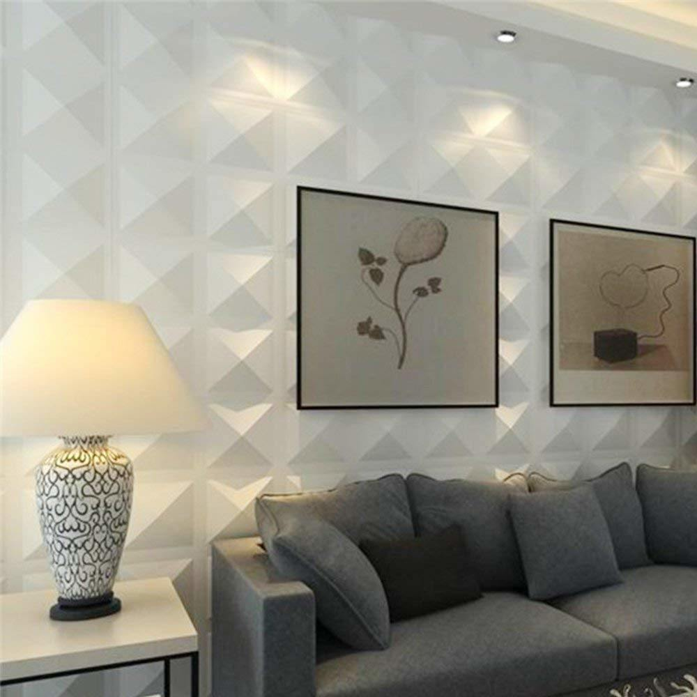 3D-Wall-Panels-Home-Art-Decor