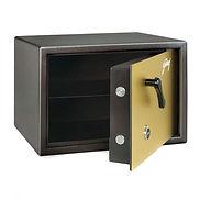 godrej-premium-coffer-safe-500x500.jpg