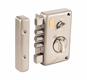 Satin_Nickel_Pentabolt_Deadbolt_1CK_9641