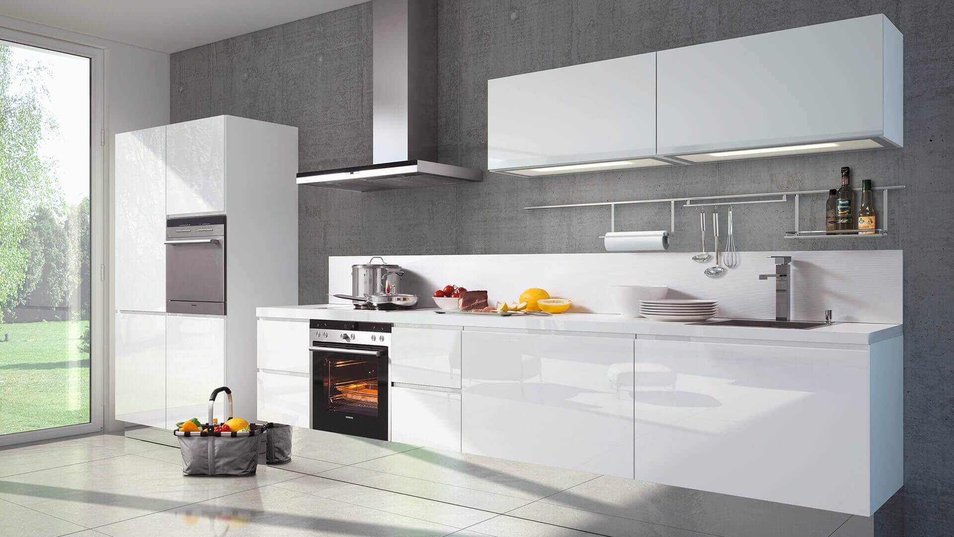 modular-kitchens11.jpg
