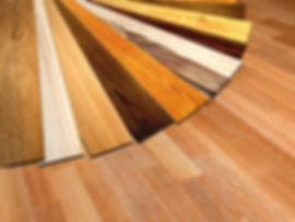 SPC_Flooring_vs_WPC_Flooring_1_0_1544326