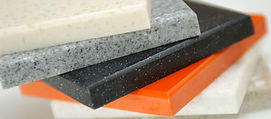 Solid-Surface-countertops-pros-and-cons.