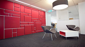 office-wall-panelling-designs-wall-desig