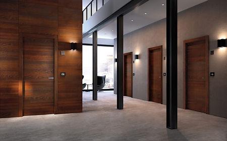 Veneer-doors-photo-728x455.jpg
