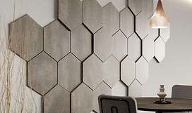 Distinct_Designs_Decorative_HEXAGONAL_wa