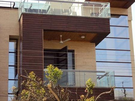exterior-wall-panel-500x500.jpg