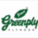 1513330799_Q5lS9Q_greenply.webp