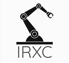 irxc_edited.jpg