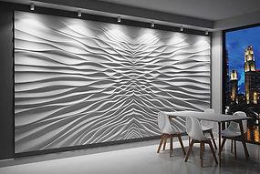 3D-Infinity-Wall-Tiles-Mural-UK-4H.jpg