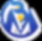 bahiamix logo.png