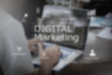 marketing-digital.jpg