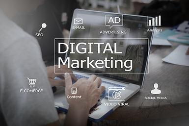 marketing-digital.jpg