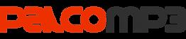 Logo_Palco_MP3.png