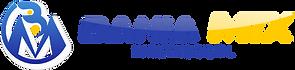 bahiamix logomarca.png