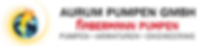 AURUM-Habermann logo.png