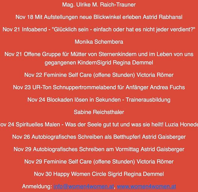 newsletter_november_teil_2.jpg