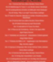 newsletter_november_teil_1.jpg