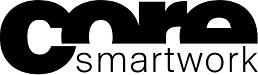 core_smartwork.png