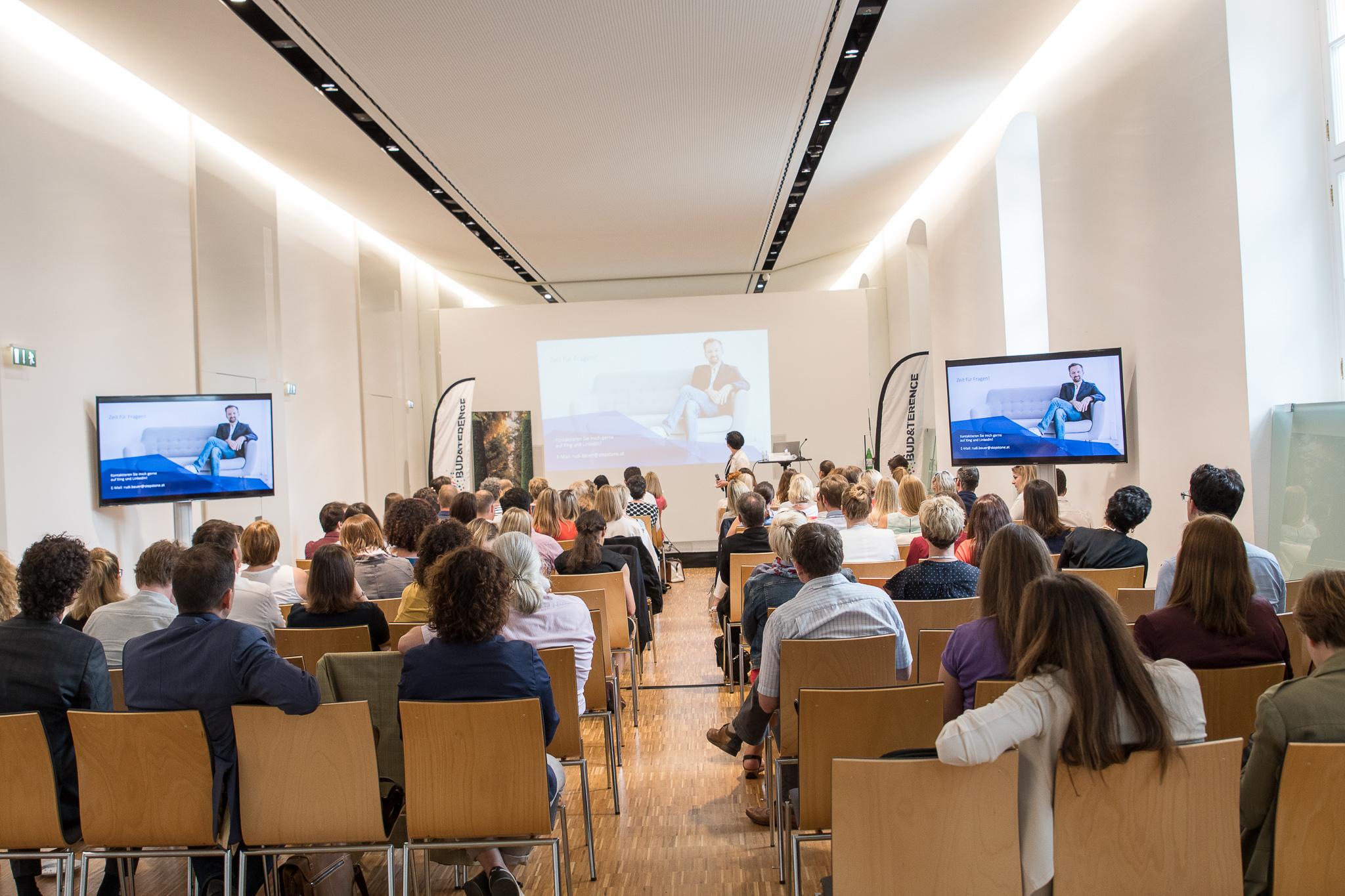 EPDay-Wien-20190606_133