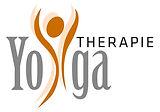 Logo_Yoga.jpg
