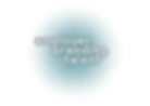 EmployerBrandingTalent_LOGO-v2.png