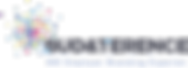 logo_lang_claim_transparent.png