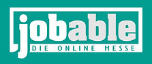 jobable_Logo.jpg
