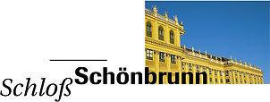 Logo_SchlossSchönbrunn.jpg